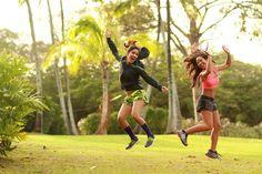 mygirls.adidas.com'da bu kombini beğendim #mygirls
