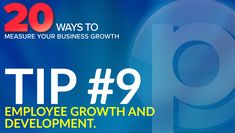 One sign of business growth can be found in a measure of your employees' growth, which is now a well-known factor in employee engagement. If your team members are gaining desirable skills, that development along with their high engagement level can tremendously benefit the growth of your business. Team Building Skills, Team Building Exercises, Boss One, Work Productivity, Happiness Challenge, Employee Engagement, Social Media Pages, Positive Words