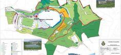 http://www.urbanfile.org/project/europe/italy/salerno/parco-naturalistico-e-riqualificazione-exdagostino