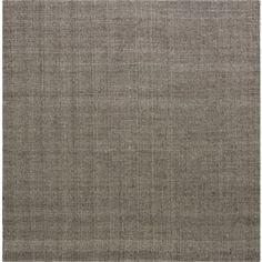 More reasonably priced rug....dining?