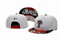 Pirates snapback hats