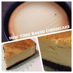 If you follow this recipe you will have yourself a store bought perfect New York Baked Cheesecake on your hands direct from your Thermomix! You can also hear all about this recipe by listening to Episode 26 of The 4 Blades podcast.