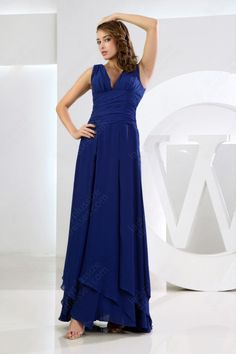 Plus Size Prom Dresses,prom dresses 2013, girl,