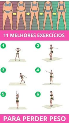 Home Weight Workout, Full Body Gym Workout, Back Fat Workout, Waist Workout, Fitness Workouts, Gym Workout Videos, Gym Workout For Beginners, Fitness Workout For Women, Pyramid Workout