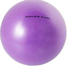 Everlast Unisexe Duo Ballon Gym Musclor