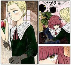 Anime Shows, Anime Manga, Webtoon, Ships, Comic, Kawaii, House, Everything, Living Dolls