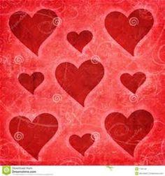 vintage animal valentines - Bing images