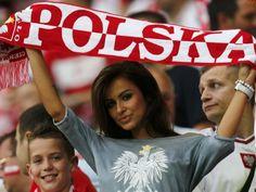 Polska Olympics!