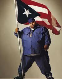 Big Pun Puerto Rican 🇵🇷 American 🇺🇸Rapper from New York 🗽 Love And Hip, Hip Hop And R&b, Hip Hop Rap, Mos Def, Big Punisher, Rap City, Puerto Rico, Good Raps, Rap Lyrics