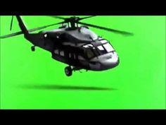 Youtube Editing, Video Editing, Green Screen Footage, Free Green Screen, Vegas, Shiva, Decoration, Plane, Sony