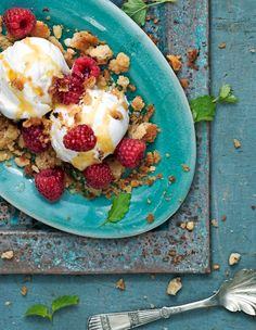 79ideas_icecream_crumble.png 600×775 Pixel