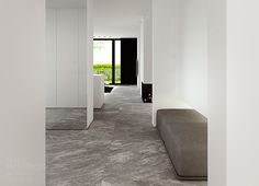 Single family house interior design, Pabianice   TAMIZO ARCHITECTS