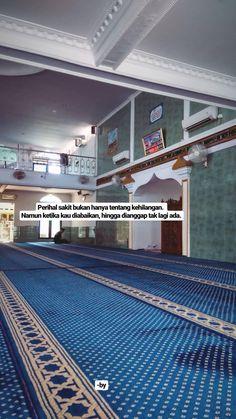 Quotes Rindu, Tumblr Quotes, Text Quotes, Quran Quotes, People Quotes, Qoutes, Love Quotes, Funny Quotes, Muslim Quotes