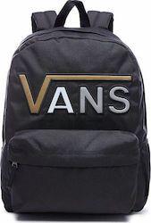 Vans Realm Flying V Backpack Herschel Heritage Backpack, Vans, Backpacks, Van, Backpack, Backpacker, Backpacking