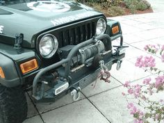 05 jeep willys   Trucks Photo Gallery - 2005 Jeep Willys Edition - Pickup Truck ...