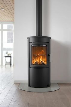 free standing stove - Google Search Stove, Google Search, Free, Range, Hearth Pad, Kitchen, Kitchen Stove, Range Cooker