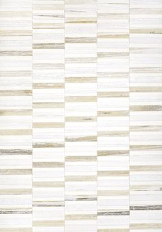 ENCINITAS, White, T27037, Collection Natural Resource 3 from Thibaut View Wallpaper, Pattern Wallpaper, Neutral Palette, Natural Resources, Designer Wallpaper, Neutral Style, Medical, Wallpapers, Collection