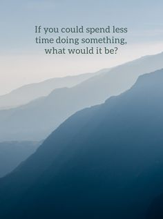 Yes, were all so busy. Now what do you really want to do that you never have enough time to do? What would you need to cut out or descrease the amount of time to make it happen? What if you could TAKE CARE OF YOURSELF & BE PRODUCTIVE?! Email me because I've got some offers! Mcwstressmanagement@gmail.com #motivation #lifemotivation #motivationforwork #selfmotivation #lawofattraction #selflove #loveyourself #productivity #productivityhacks #ambition #peoplepleasing #selfcaretips…