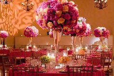 Wedding-centerpiece-floral-arrangement-ideas-73_large