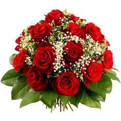 Send Flowers and Cake to Delhi with ❤ Get Same Day Flowers Delivery in Delhi from best ❤ flowers shop in Delhi ❤ Order Flowers Flower Bouquet Png, Flower Bokeh, Rose Bouquet, E Flowers, Order Flowers, Unique Gifts For Girlfriend, Flower Png Images, Online Flower Delivery, Flower Cards