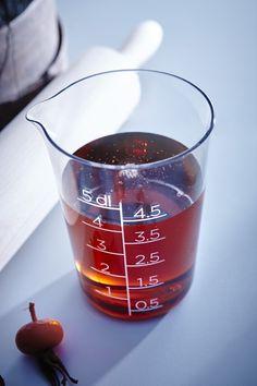 GastroMax Measuring cup