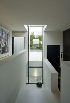 B25 House by PK Arkitektar (12)