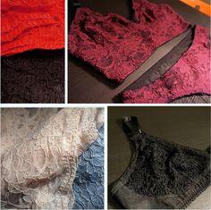 Watson kit - Greys Fabric | Cloth Habit