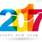 Happy New Year 2017 Trending Facebook & Whatsapp Pictures, Images, Wallpapers