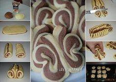 Try and Enjoy These Awesome Butterfly Cookies