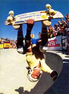 Bobby Valdez Wild World Of Skateboarding - September 1978 Skate And Destroy, Vintage Skateboards, Rolling Thunder, Skate Board, Skateboarding, Skating, Bobby, Old School, Badass