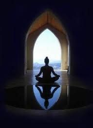 Image result for spiritual temple