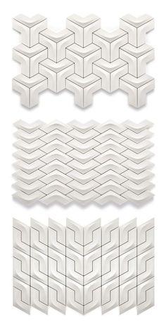 Galería - Cerámicas Tridimensionales - 3