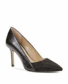 Heels | Ann Taylor