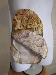 Colostomy Bag Covers, Crohn's Disease, Shih Tzu Dog, Bias Tape, Pattern Ideas, Sewing Patterns, Ann, Remedies, Daddy