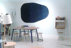 meubles inspiration scandinave M&O septembre 2014