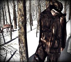 Style] for Christmas on Street 34 Street, Sims, Platform, Blog, Christmas, Style, Xmas, Swag, Mantle