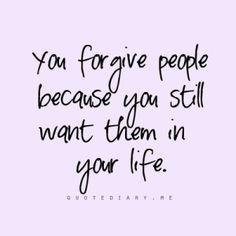 Forgiveness by sweet.dreams