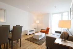 Great property to rent on #zoopla http://www.zoopla.co.uk/to-rent/details/33980589