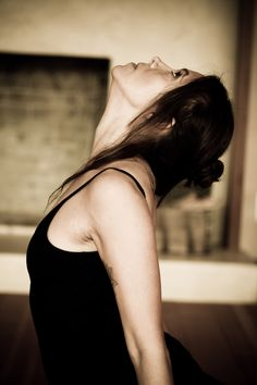 Interview : Yoga & Happiness by Bianca Maximiano Ballet Dance, Dance Shoes, Interview, Happiness, India, Yoga, Fashion, Dance Ballet, Moda