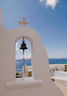 Wedding - Saint John Villas...