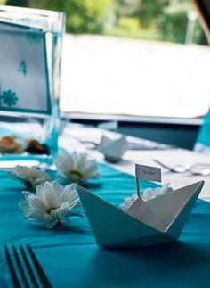 hajós ültetőkártyák