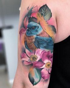 nice Tattoo inspiration 2017 - Freddie Albrighton