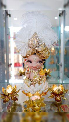 Ganesh Chaturthi Decoration, Happy Ganesh Chaturthi Images, Shri Ganesh Images, Ganesha Pictures, Ganesh Rangoli, Ganesh Lord, Jai Ganesh, Ganesh Photo, Baby Ganesha