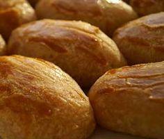 Hurma Tatlısı Tarifi - Resimli Kolay Yemek Tarifleri