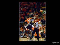 We offer royalty free photography of sports in the sports gallery and all photographs are high quality and formatted for non commercial use. Free Photography, Digital Photography, Illini Basketball, Sports Gallery, Sports Wallpapers, Wallpaper S, Royalty, Wall Papers, Royals