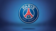 New logo for the PSG