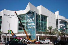 Los 10 centros comerciales mejores de Miami: Miracle Market Place y Fith and Alton