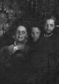 Creepypasta Wiki:Creepy Images/Page 18 – Creepypasta Wiki - Wikia