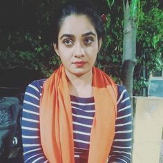 Desi Girl Image, Girls Image, Bhojpuri Actress, Actress Photos, Star Gossip, Saree Backless, Bollywood Masala, Beautiful Models, Hottest Photos