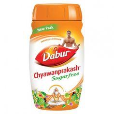 Чаванпраш Дабур без сахара (Chavanprakash Sugar Free, Dabur) 615 Р.  http://store.ptarh.com/products/chavanprash_sugarfree